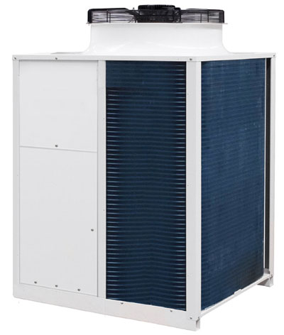 Pompa-di-calore-Air-Inverter-Maxi