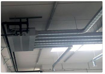 Ventilazione-meccanica