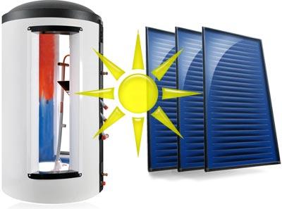 accumulo_e_pannelli_solari