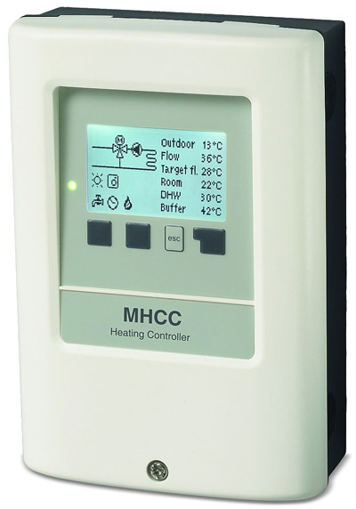 centralina-mhcc