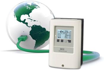 centraline-termoregolazione
