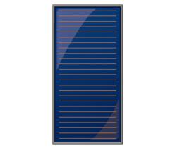 collettore_solare_plano
