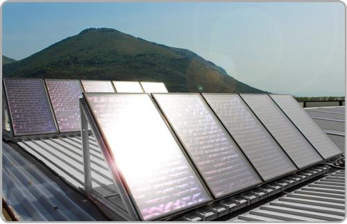 funzionamento-solare