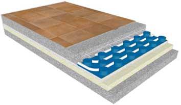 impianto-radiante-pavimento-per-massetto