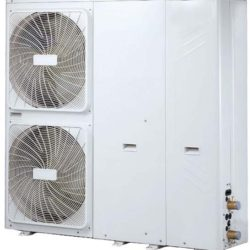 pompa-di-calore-da-esterno-air-inverter-2