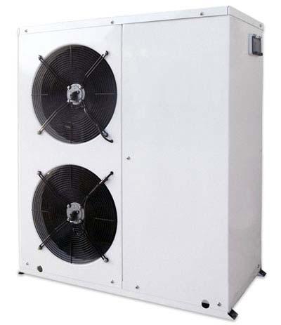 pompe-di-calore-aria-acqua-1