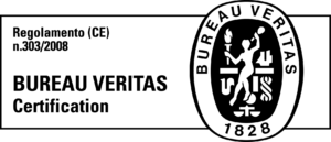 BV_certification_Aziende_303_b-n_tracciati